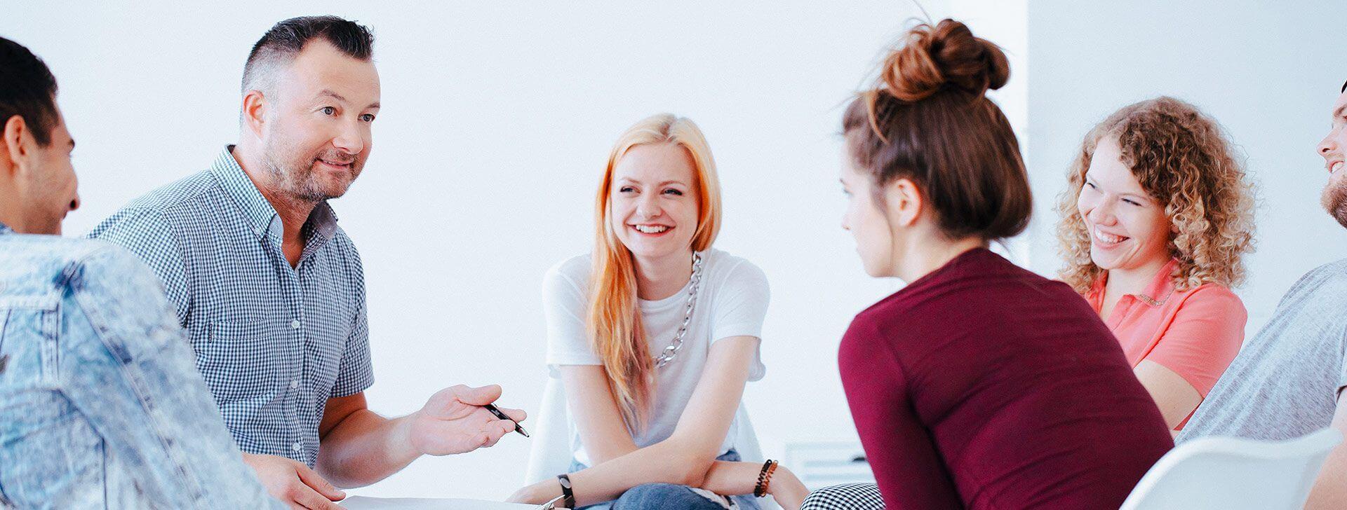 Succesvol samenwerken | Wat is het en hoe zorg je voor een effectieve samenwerking?