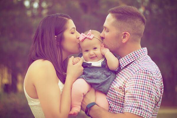 Familiecoach betekenis | familiecoaching door een familievertrouwenspersoon